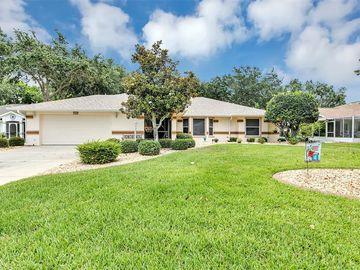 21830 KING EDWARD COURT, Leesburg, FL, 34748,