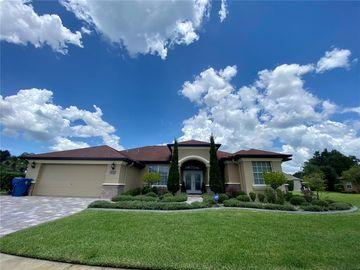 4288 BAUDELAIRE COURT, Brooksville, FL, 34604,
