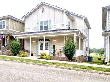 299 Augusta Ave, Pleasant View, TN, 37146,