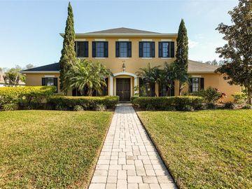 3175 BURBERRY PLACE, Saint Cloud, FL, 34772,