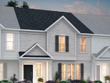 23117 Clarabelle Drive #42, Charlotte, NC, 28273,
