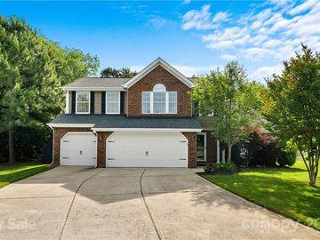 8403 Golden Oak Court, Charlotte, NC, 28216,