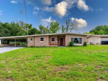 5611 GLENEAGLE ROAD, Orlando, FL, 32808,