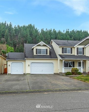 13910 141st Avenue E Orting, WA, 98360