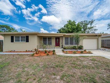 1257 JASMINE WAY, Clearwater, FL, 33756,