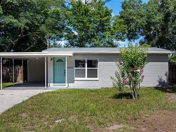 10210 LOLA STREET, Tampa, FL, 33612,