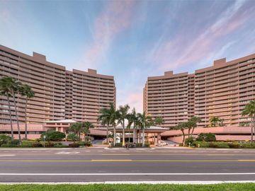 1310 GULF BOULEVARD #9B, Clearwater, FL, 33767,