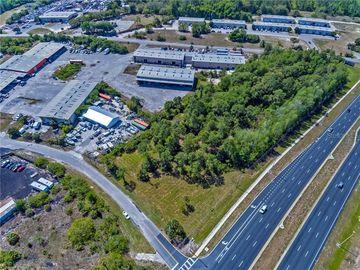 None US-19 & IDEAL LN, Hudson, FL, 34667,