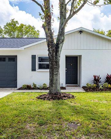 13214 MADISON AVENUE Largo, FL, 33773