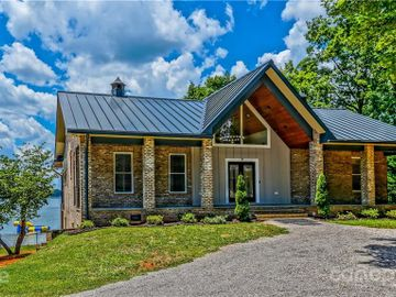 117 Holly Pond Lane, Mooresville, NC, 28117,