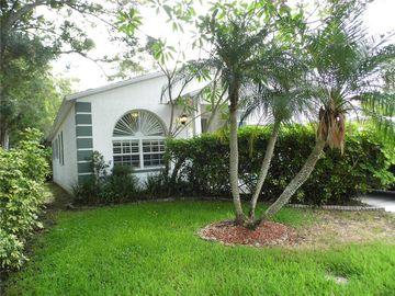 7152 62ND STREET N, Pinellas Park, FL, 33781,