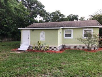 3051 BECK COURT, Zellwood, FL, 32798,
