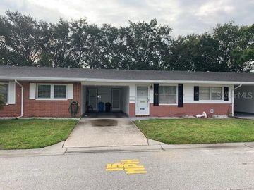9805 LILY STREET N #247, Pinellas Park, FL, 33782,