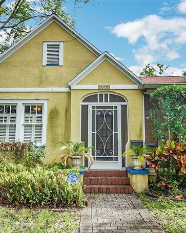 1409 W PRINCETON STREET Orlando, FL, 32804
