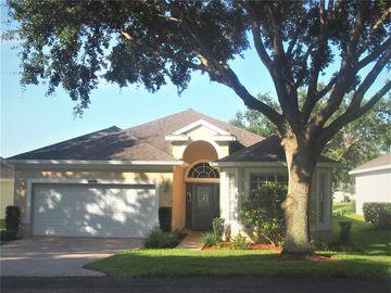 3782 AVON COURT, Clermont, FL, 34711,