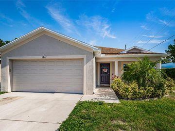 5824 HIGH STREET, New Port Richey, FL, 34652,