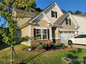 4612 Poinsettia Avenue, Gastonia, NC, 28056,