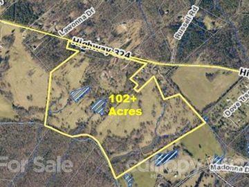3805 Hwy 324 Highway #102 Acres, Rock Hill, SC, 29730,