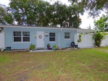9541 56TH WAY N, Pinellas Park, FL, 33782,