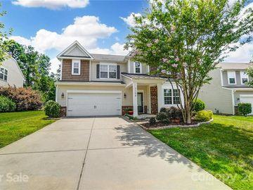 7108 Kinley Commons Lane, Charlotte, NC, 28278,