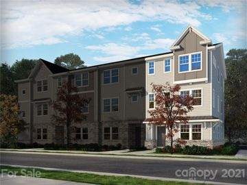 2531 Arbor Loop Drive, Charlotte, NC, 28217,