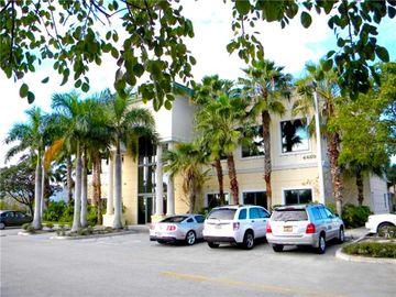 4450 NW 126TH AVENUE #101, Coral Springs, FL, 33065,