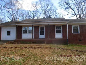 316 Club View Lane, Matthews, NC, 28105,