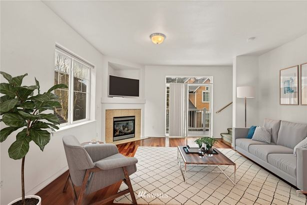 15310 14th Avenue W #13