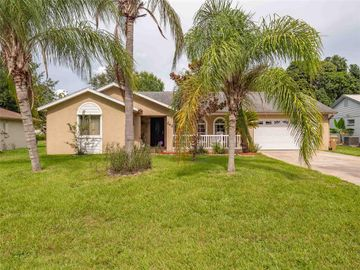 242 E CEDARWOOD CIRCLE, Kissimmee, FL, 34743,