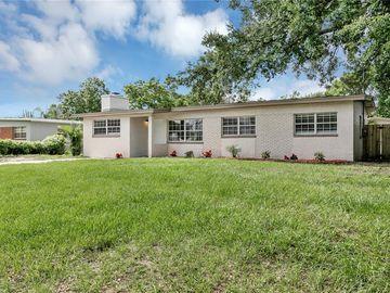 1500 WATTS AVENUE, Orlando, FL, 32809,