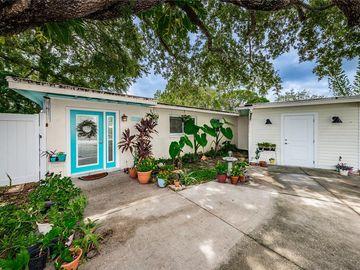 2059 TEMPLE TERRACE, Clearwater, FL, 33764,