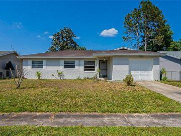 637 DAVID STREET, Winter Springs, FL, 32708,