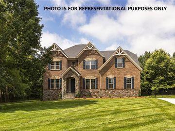 3005 Princessa Drive #66, Wesley Chapel, NC, 28104,