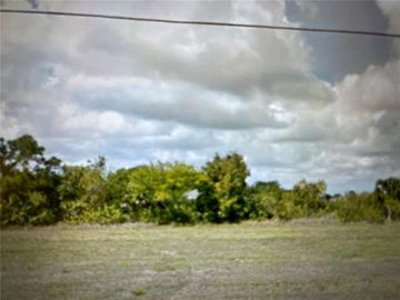 522 NE 5TH PLACE, Cape Coral, FL, 33909,