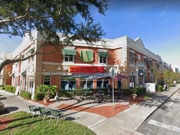422 S ALAFAYA TRAIL #20, Orlando, FL, 32828,
