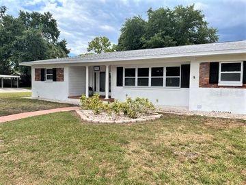4209 W EUCLID AVENUE, Tampa, FL, 33629,