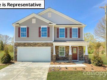 3015 Platinum Pointe Drive #17, Charlotte, NC, 28227,