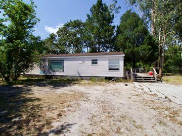 16625 LAURA LEE DRIVE, Spring Hill, FL, 34610,