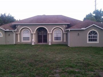 15294 TARALANE AVENUE, Brooksville, FL, 34604,