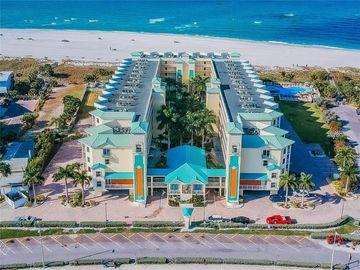 12000 GULF BOULEVARD #208-N, Treasure Island, FL, 33706,