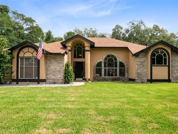 1793 SENECA BOULEVARD, Winter Springs, FL, 32708,