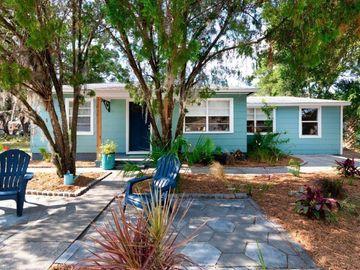 1120 FAIRMONT STREET, Clearwater, FL, 33755,