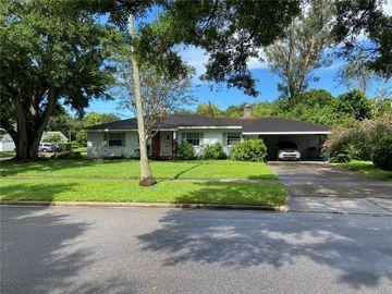 466 MARMORA AVENUE, Tampa, FL, 33606,