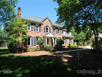 4676 Homestead Place, Weddington, NC, 28104,