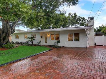 4835 W BAY COURT AVENUE, Tampa, FL, 33611,