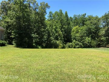 1233 Hadley Park Lane #18, Weddington, NC, 28104,