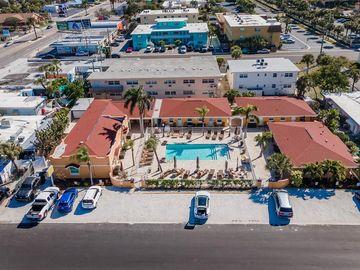 600 68TH AVENUE, St Pete Beach, FL, 33706,