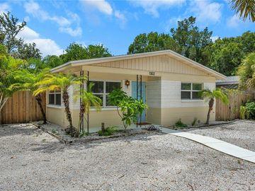 1302 55TH STREET S, Gulfport, FL, 33707,