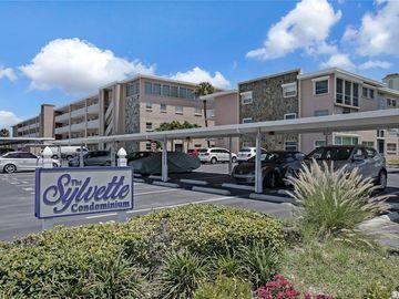 6201 2ND STREET E #73, St Pete Beach, FL, 33706,