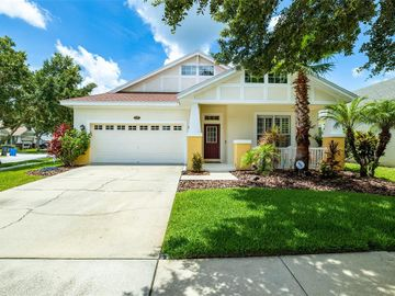 18202 PARASOL WAY, Lutz, FL, 33558,